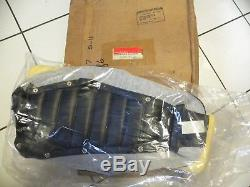 HARLEY Cafe Racer XLCR two-up seat kit # 52096-78 OEM NOS Free USA Shipping